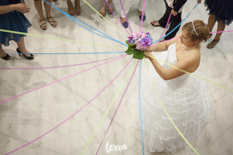 reportagem-casamento-casa-praia-figueira-foz-terra-fotografia-0094.jpg