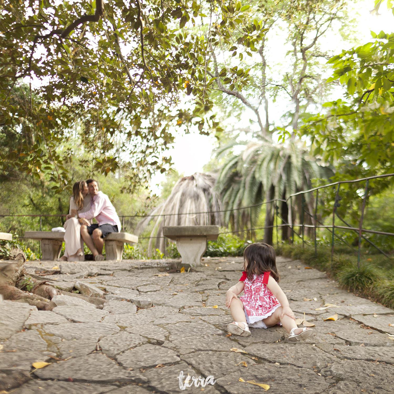 sessao-fotografica-familia-jardim-estrela-lisboa-terra-fotografia-0020.jpg