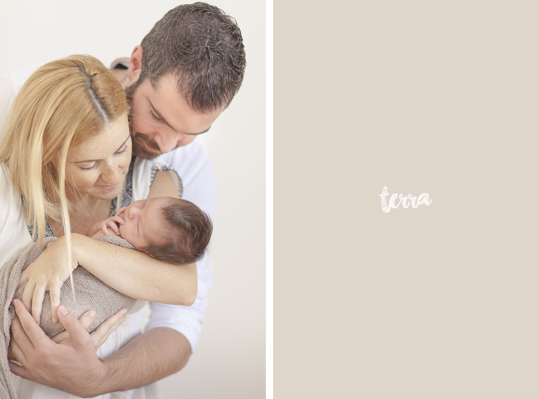 sessao-fotografica-recem-nascido-bebe-terra-fotografia-0021.jpg