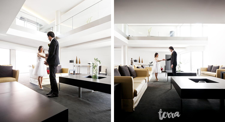 casamento-monte-real-termas-hotel-spa-terra-fotografia-0016.jpg
