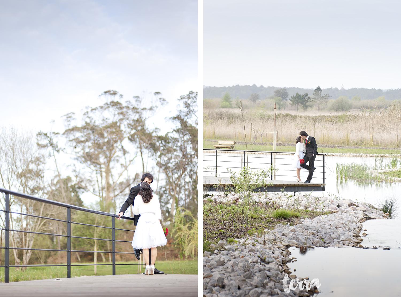 casamento-monte-real-termas-hotel-spa-terra-fotografia-0029.jpg