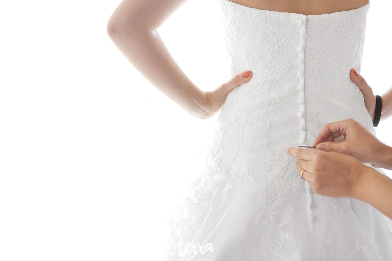 casamento-quinta-juncal-terra-fotografia-0012.jpg