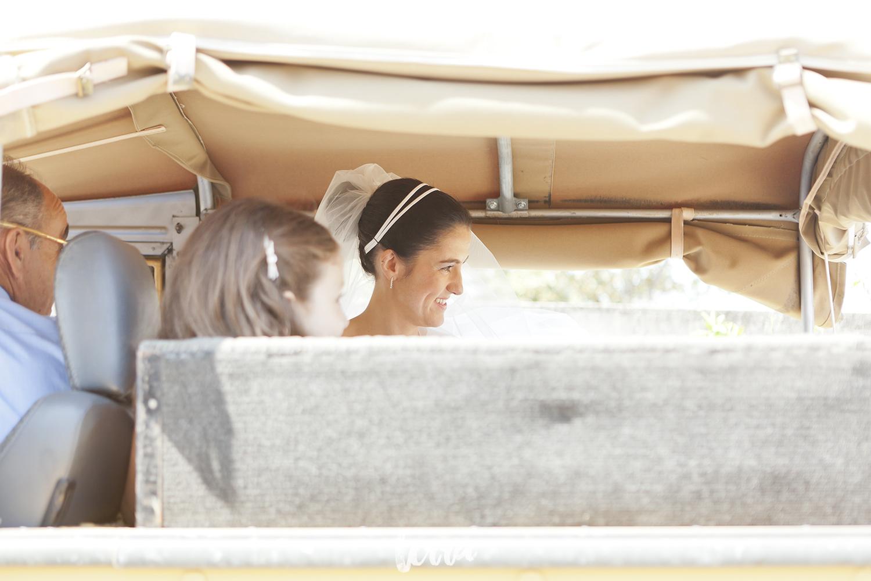 casamento-quinta-juncal-terra-fotografia-0017.jpg