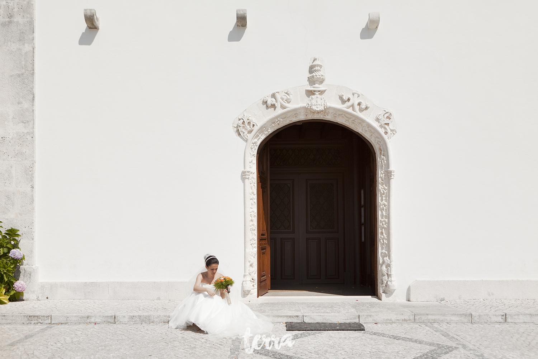 casamento-quinta-juncal-terra-fotografia-0033.jpg