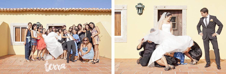 casamento-quinta-juncal-terra-fotografia-0042.jpg