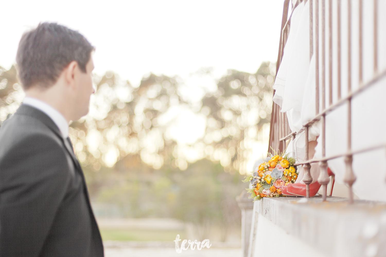 casamento-quinta-juncal-terra-fotografia-0057.jpg