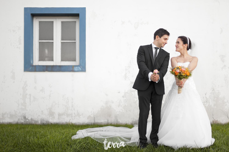 casamento-quinta-juncal-terra-fotografia-0065.jpg