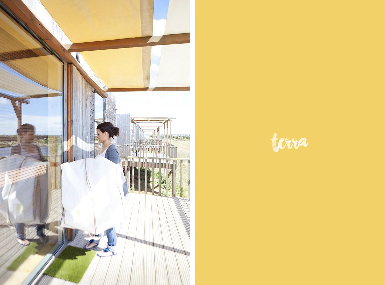 casamento-zmar-eco-campo-eco-resort-terra-fotografia-0009.jpg