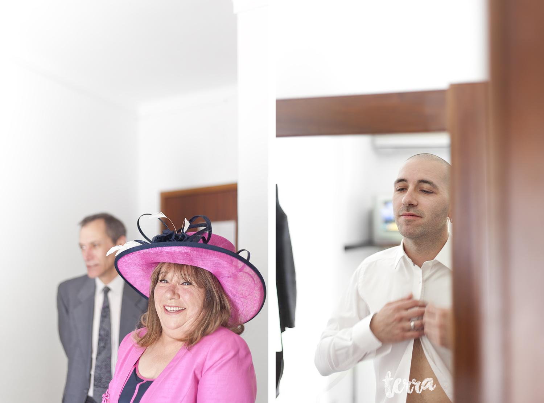 casamento-zmar-eco-campo-eco-resort-terra-fotografia-0011.jpg