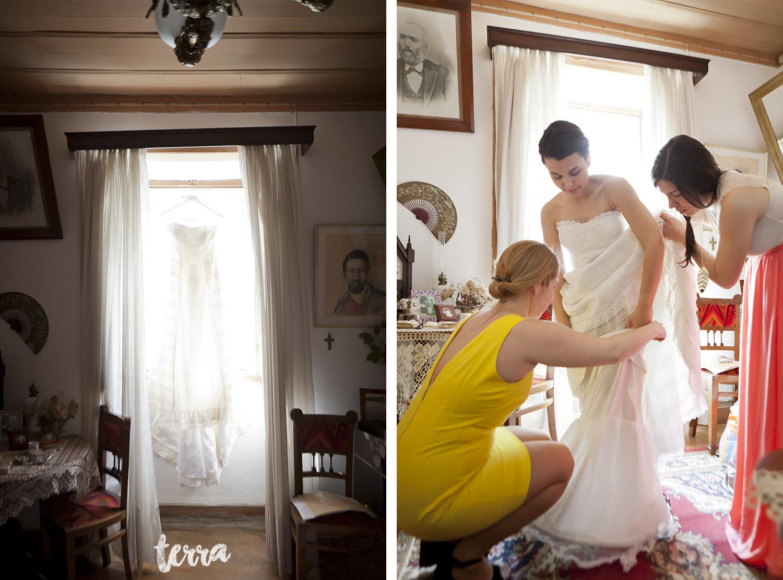 casamento-zmar-eco-campo-eco-resort-terra-fotografia-0018.jpg