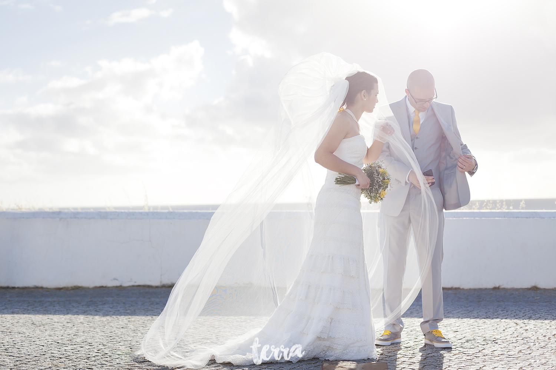 casamento-zmar-eco-campo-eco-resort-terra-fotografia-0040.jpg