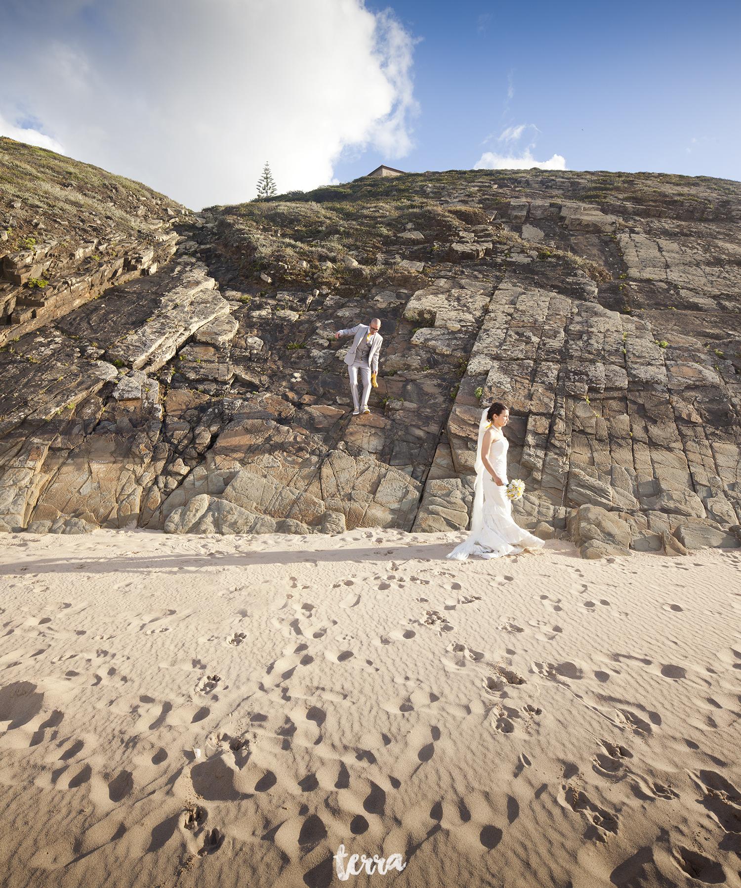 casamento-zmar-eco-campo-eco-resort-terra-fotografia-0049.jpg