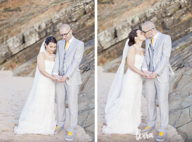 casamento-zmar-eco-campo-eco-resort-terra-fotografia-0052.jpg