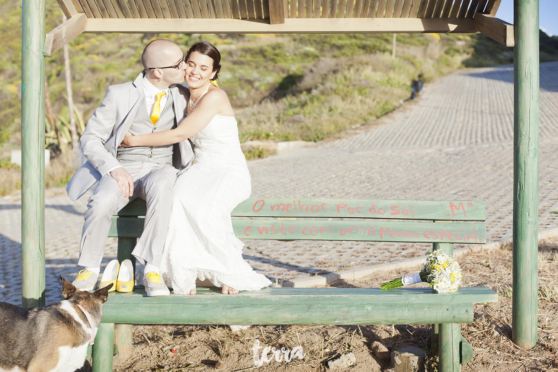 casamento-zmar-eco-campo-eco-resort-terra-fotografia-0061.jpg