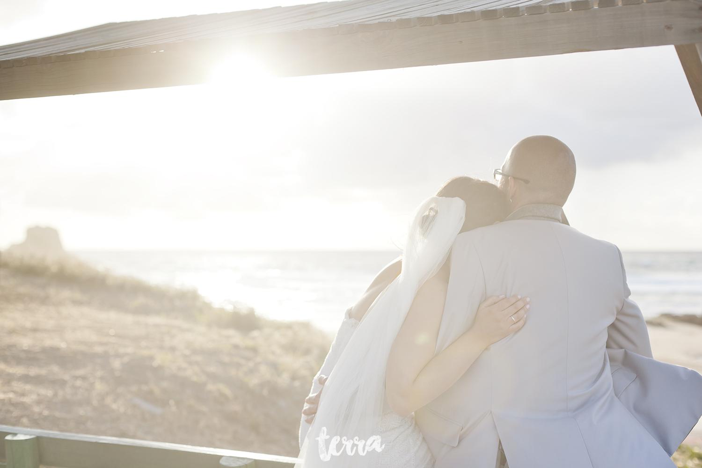 casamento-zmar-eco-campo-eco-resort-terra-fotografia-0064.jpg