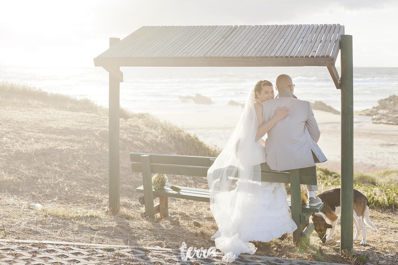 casamento-zmar-eco-campo-eco-resort-terra-fotografia-0063.jpg