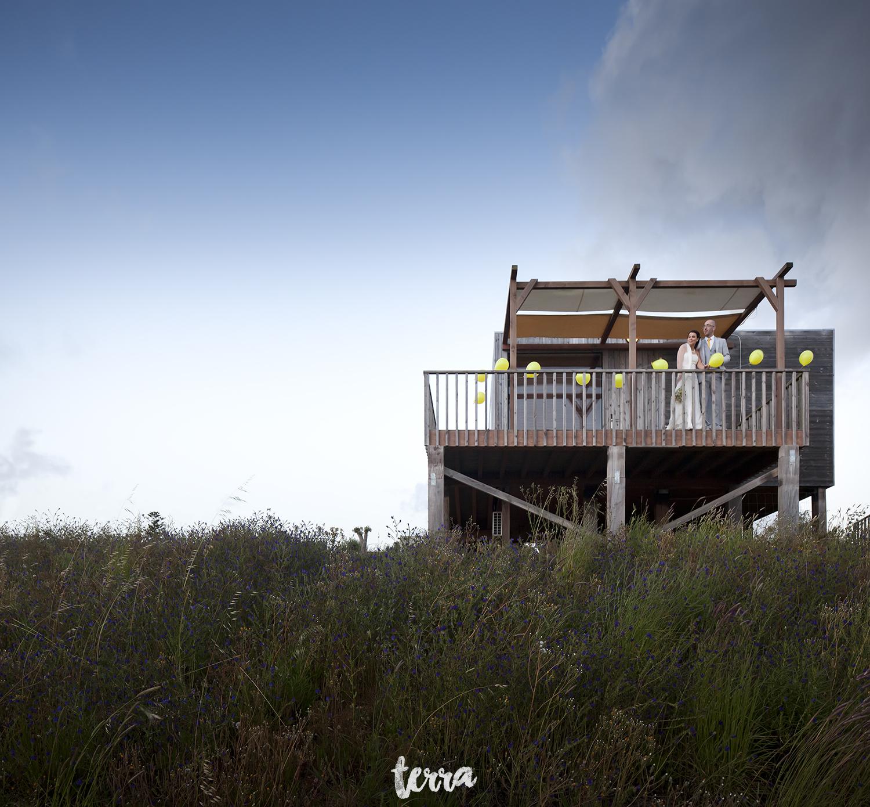 casamento-zmar-eco-campo-eco-resort-terra-fotografia-0068.jpg