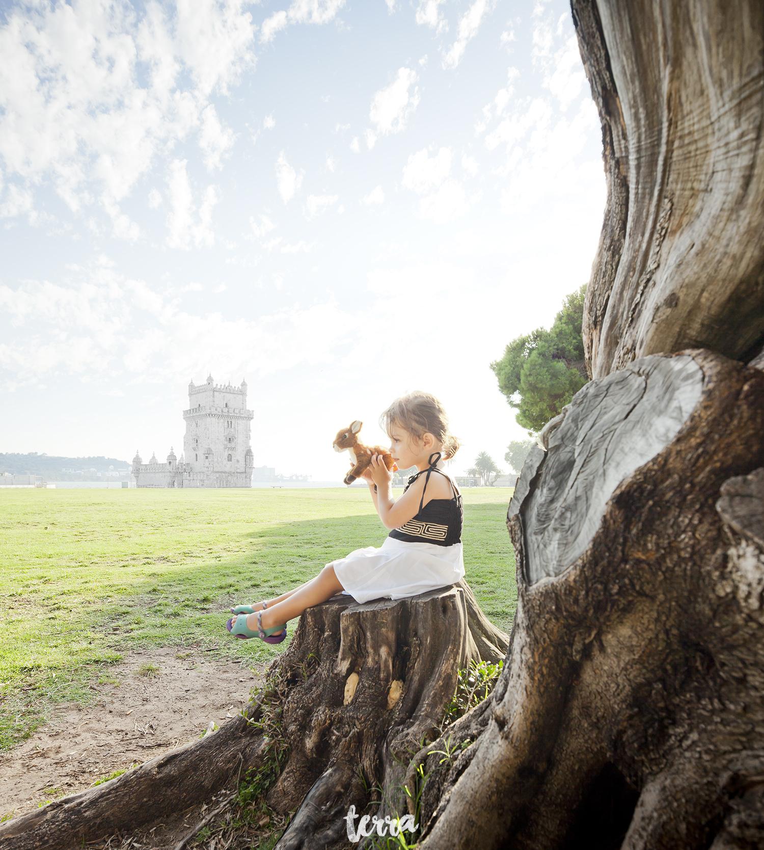 sessao-fotografica-familia-torre-belem-terra-fotografia-0007.jpg