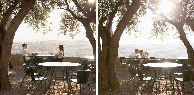 sessao-fotografica-pedido-casamento-flytographer-castelo-sao-jorge-lisboa-terra-fotografia-010.jpg