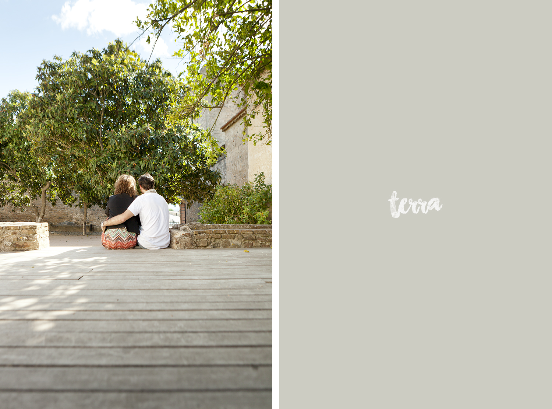 sessao-fotografica-casal-forte-nossa-senhora-graca-elvas-terra-fotografia-0005.jpg