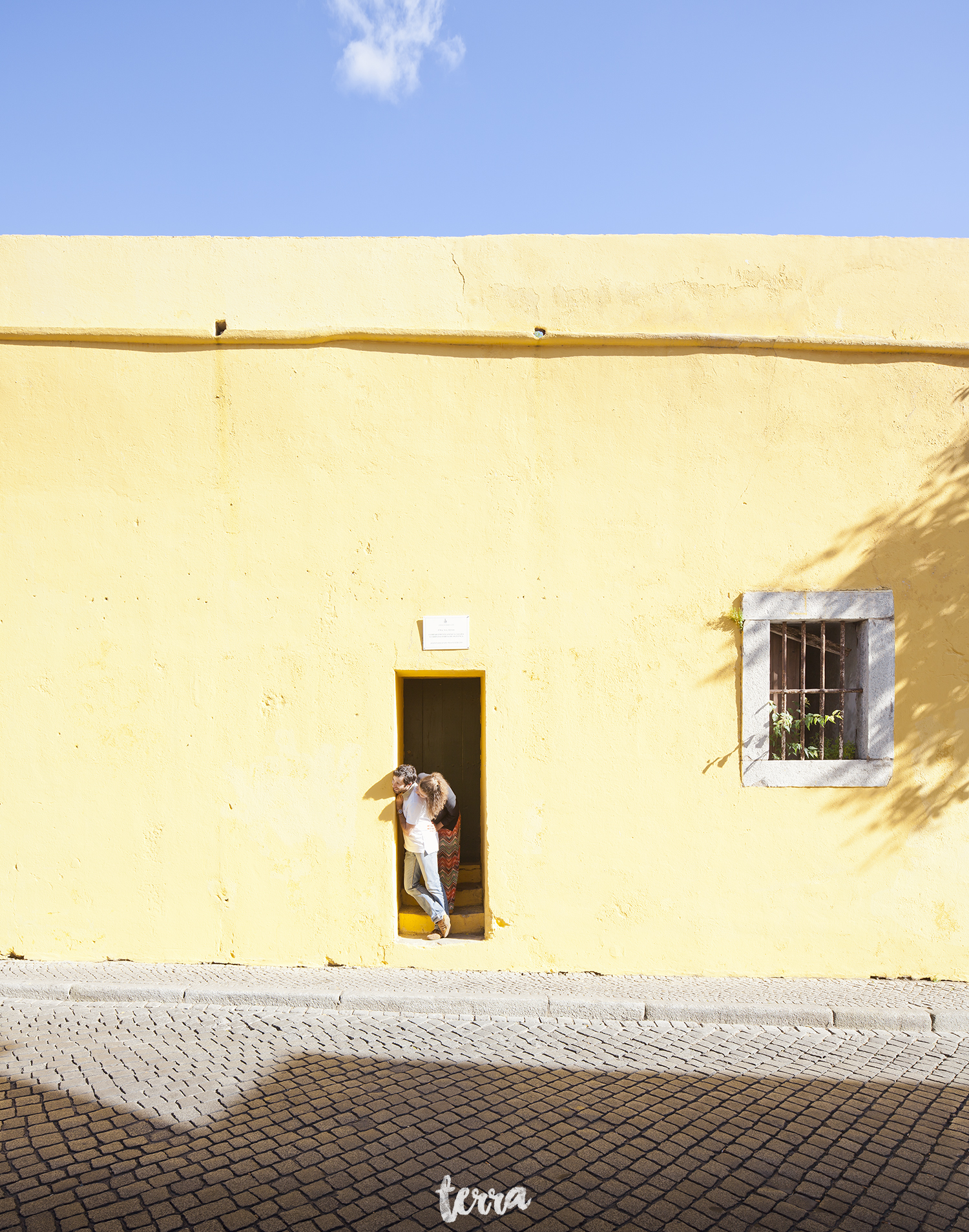 sessao-fotografica-casal-forte-nossa-senhora-graca-elvas-terra-fotografia-0013.jpg