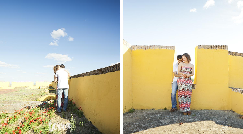 sessao-fotografica-casal-forte-nossa-senhora-graca-elvas-terra-fotografia-0020.jpg
