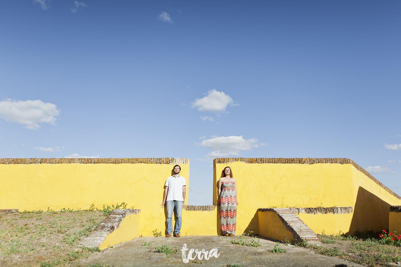sessao-fotografica-casal-forte-nossa-senhora-graca-elvas-terra-fotografia-0022.jpg