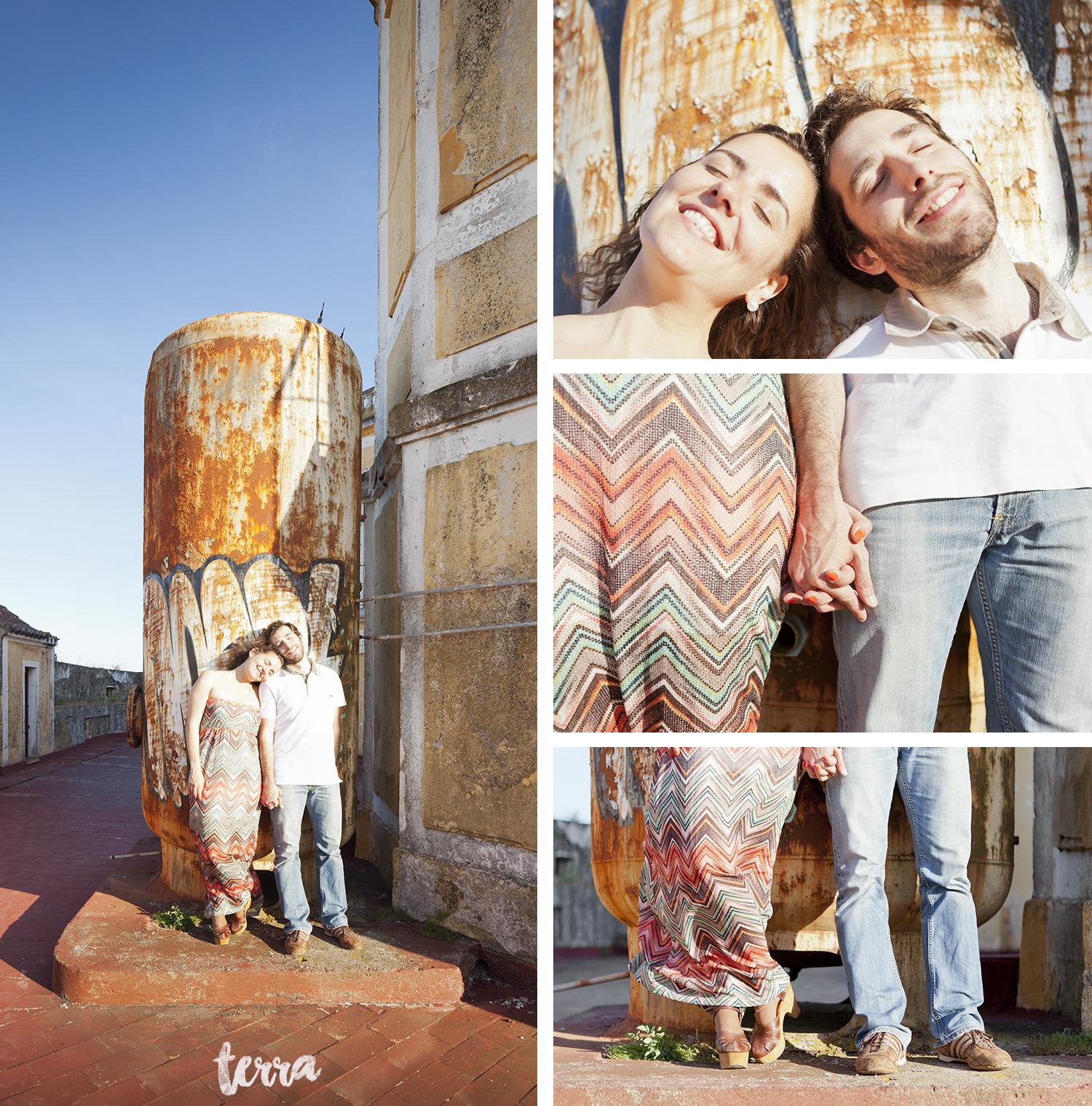 sessao-fotografica-casal-forte-nossa-senhora-graca-elvas-terra-fotografia-0040.jpg