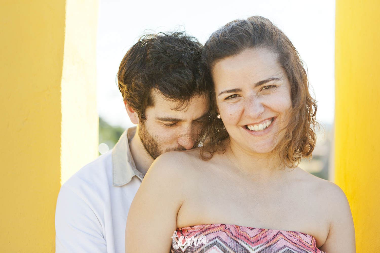 sessao-fotografica-casal-forte-nossa-senhora-graca-elvas-terra-fotografia-0021.jpg