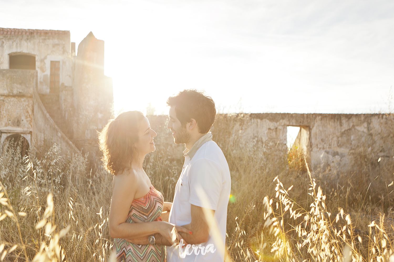 sessao-fotografica-casal-forte-nossa-senhora-graca-elvas-terra-fotografia-0050.jpg