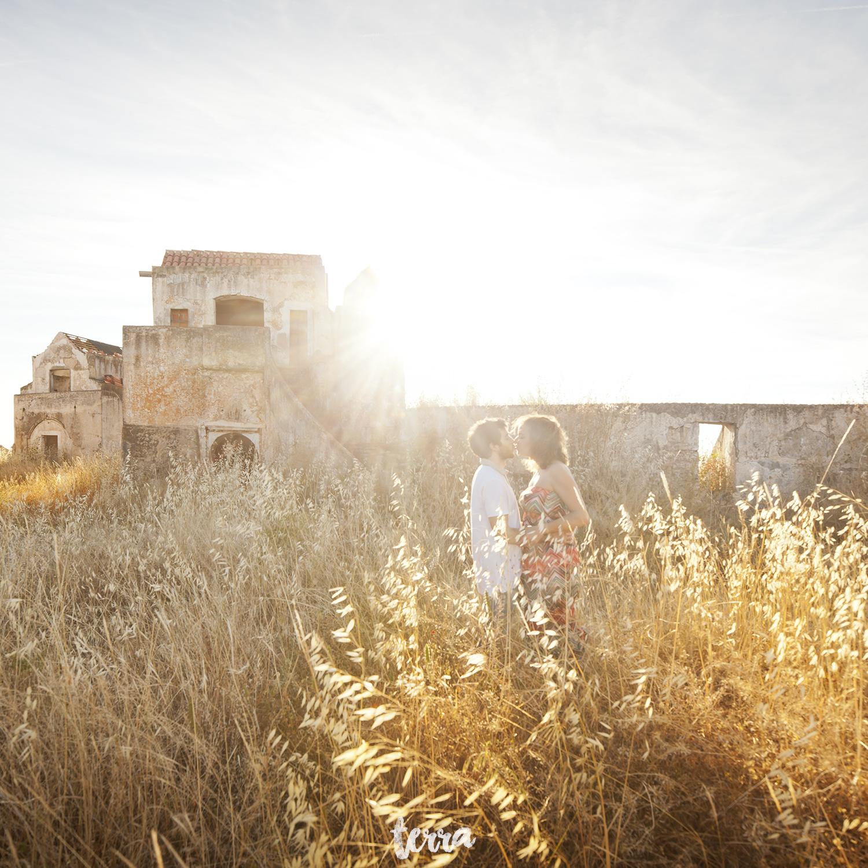 sessao-fotografica-casal-forte-nossa-senhora-graca-elvas-terra-fotografia-0049.jpg