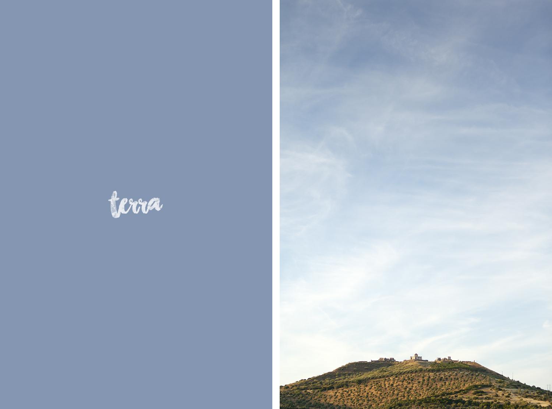 sessao-fotografica-casal-forte-nossa-senhora-graca-elvas-terra-fotografia-0060.jpg