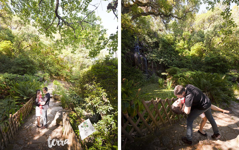 sessao-fotografica-parque-palacio-monserrate-sintra-terra-fotografia-0007.jpg