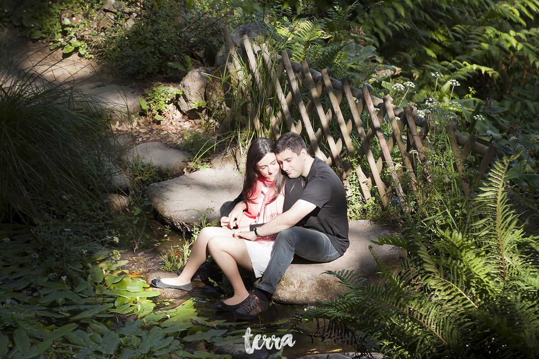 sessao-fotografica-parque-palacio-monserrate-sintra-terra-fotografia-0011.jpg