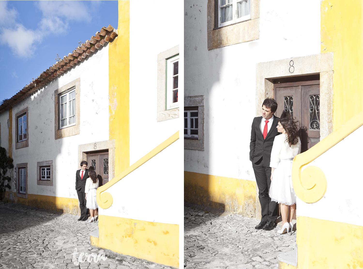 sessao-fotografica-trash-the-dress-viva-hotel-obidos-terra-fotografia-0035.jpg
