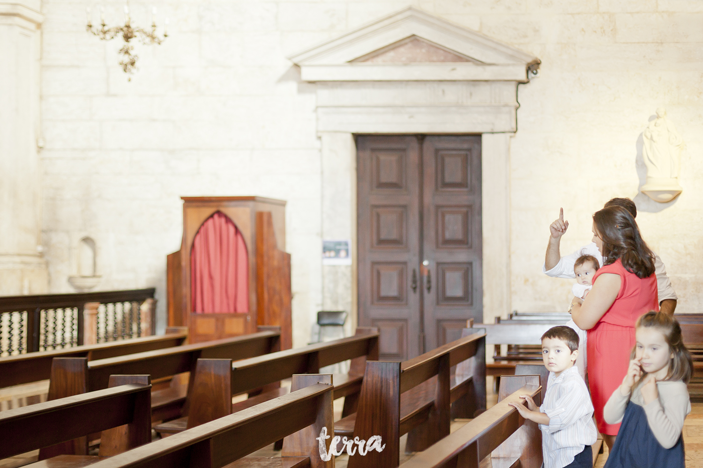 reportagem-batizado-igreja-nossa-senhora-luz-terra-fotografia-0017.jpg
