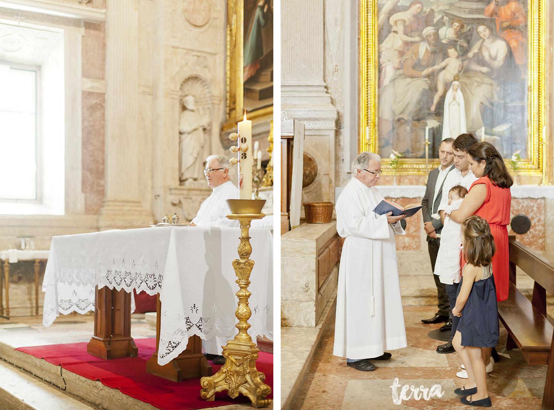 reportagem-batizado-igreja-nossa-senhora-luz-terra-fotografia-0024.jpg