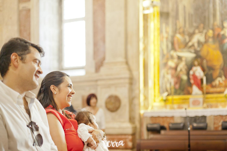 reportagem-batizado-igreja-nossa-senhora-luz-terra-fotografia-0025.jpg