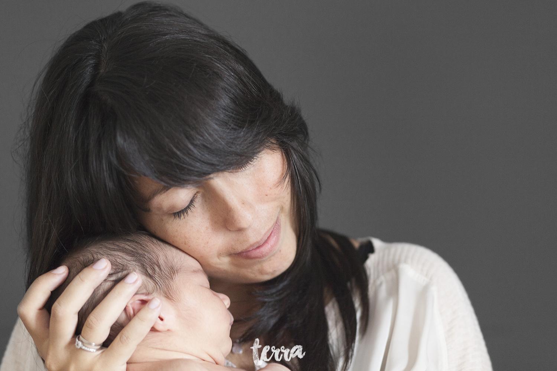 sessao-fotografica-recem-nascido-terra-fotografia-09.jpg
