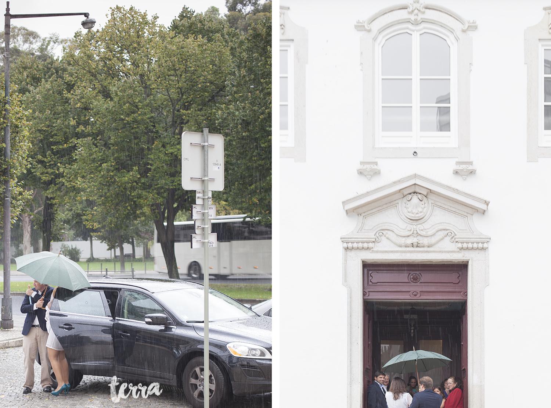 reportagem-batizado-igreja-alvalade-lisboa-terra-fotografia-020.jpg