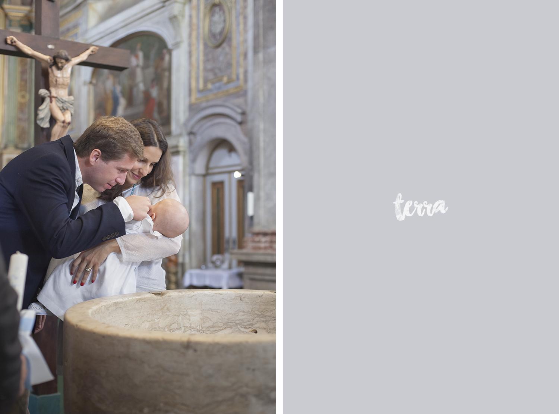 reportagem-batizado-igreja-alvalade-lisboa-terra-fotografia-037.jpg