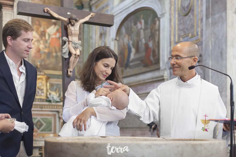 reportagem-batizado-igreja-alvalade-lisboa-terra-fotografia-038.jpg