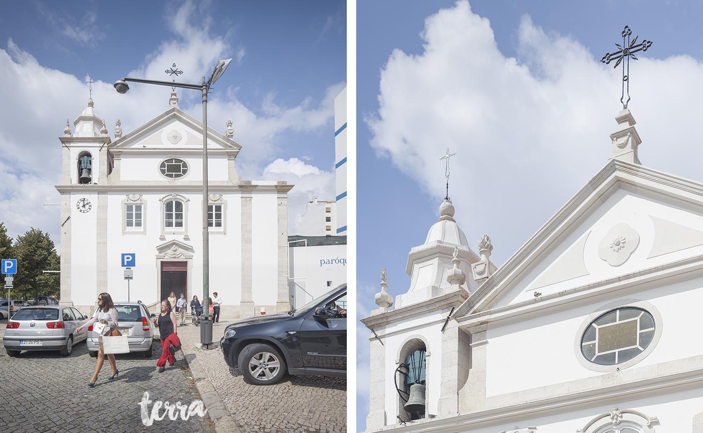reportagem-batizado-igreja-alvalade-lisboa-terra-fotografia-045.jpg