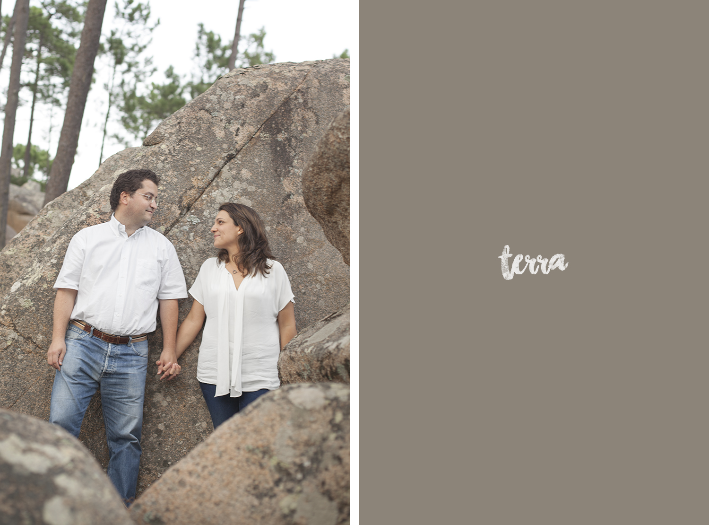 sessao-fotografica-familia-serra-sintra-portugal-terra-fotografia-29.jpg