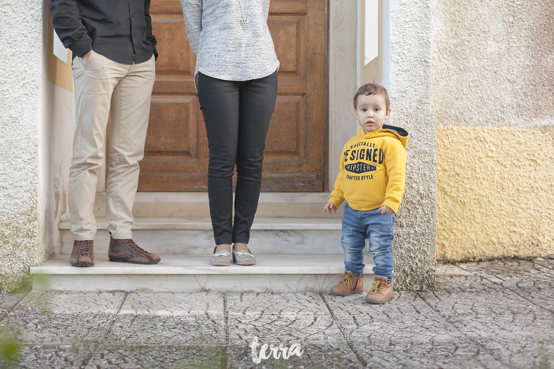 sessao-fotografica-familia-lifestyle-terra-fotografia-41.jpg