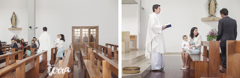 reportagem-batizado-paroquia-sao-tomas-aquino-terra-fotografia-23.jpg