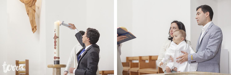 reportagem-batizado-paroquia-sao-tomas-aquino-terra-fotografia-38.jpg