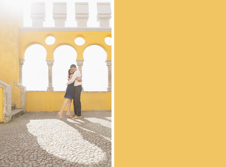 sessao-fotografica-pedido-casamento-palacio-pena-sintra-flytographer-terra-fotografia-04.jpg