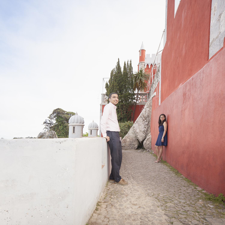 sessao-fotografica-pedido-casamento-palacio-pena-sintra-flytographer-terra-fotografia-15.jpg