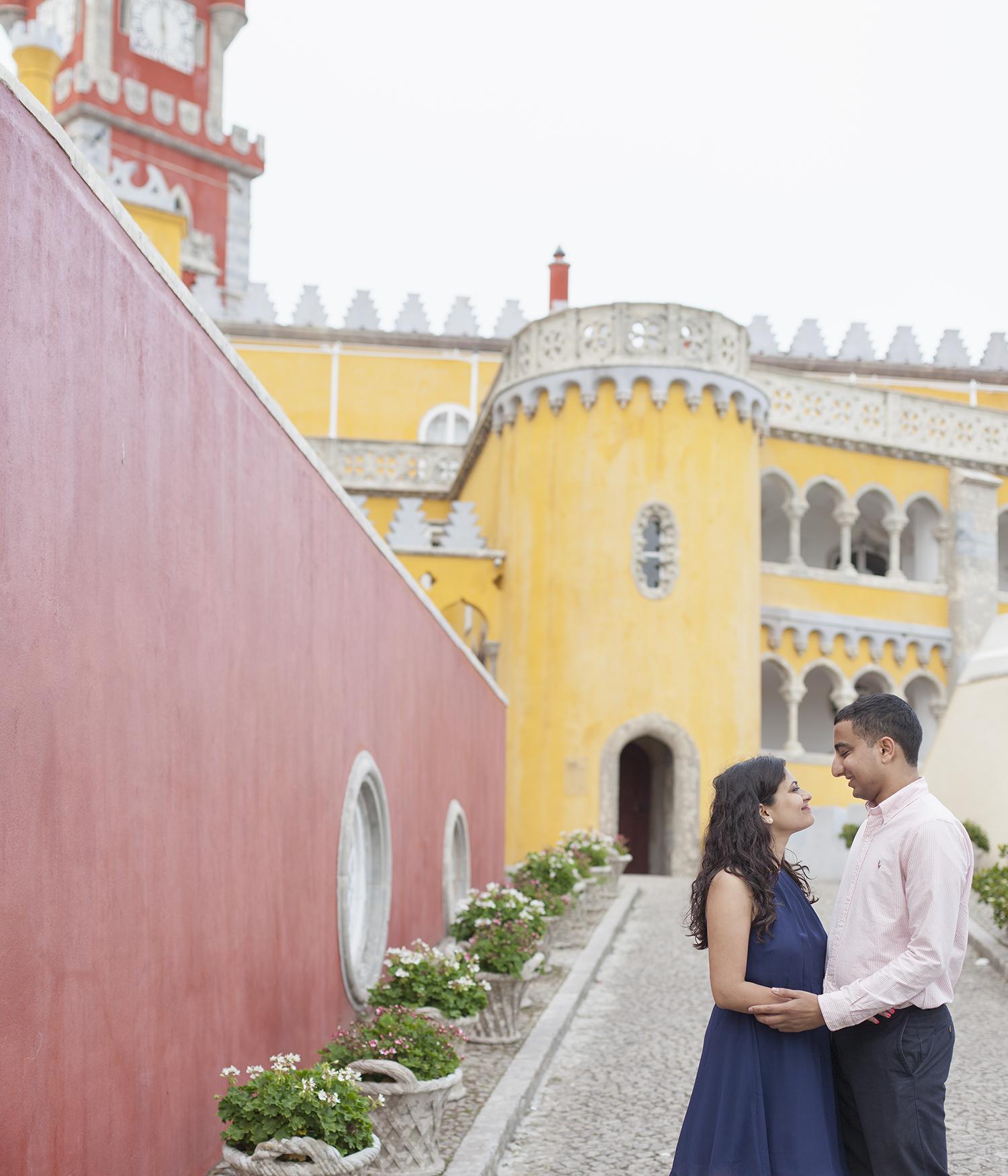 sessao-fotografica-pedido-casamento-palacio-pena-sintra-flytographer-terra-fotografia-26.jpg